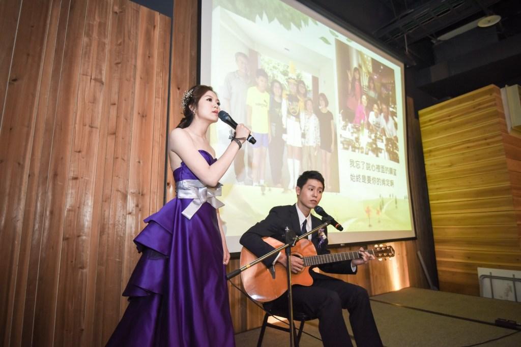 WeddingPhoto00010