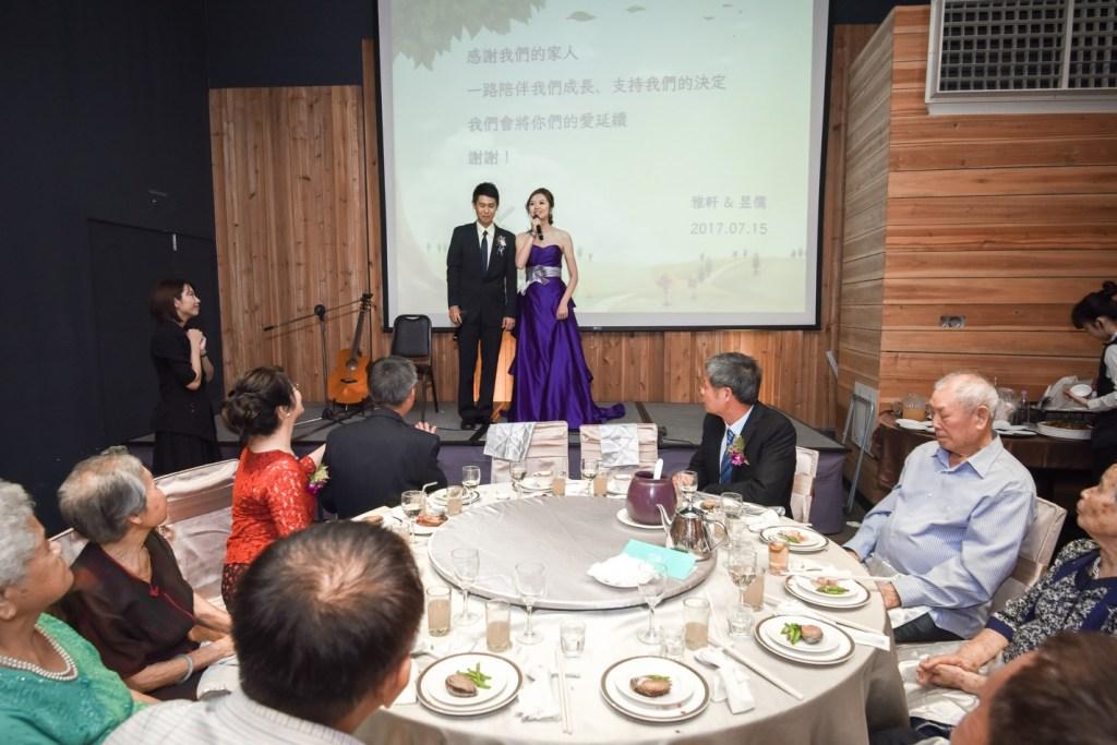 WeddingPhoto00012
