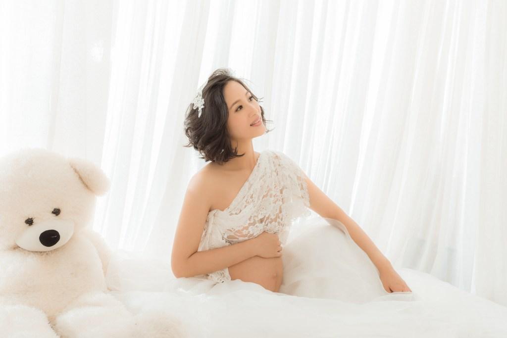 孕婦寫真,幸福孕媽咪,孕婦攝影,孕媽咪攝影