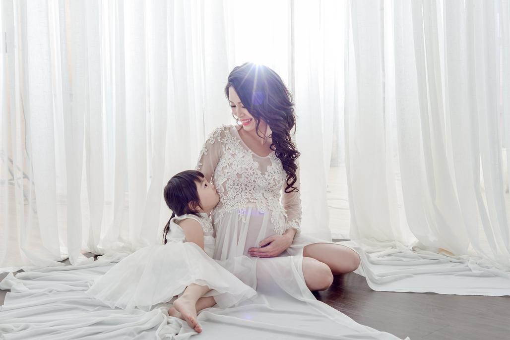 孕媽咪寫真,孕媽咪攝影2019,孕婦照,孕媽咪照