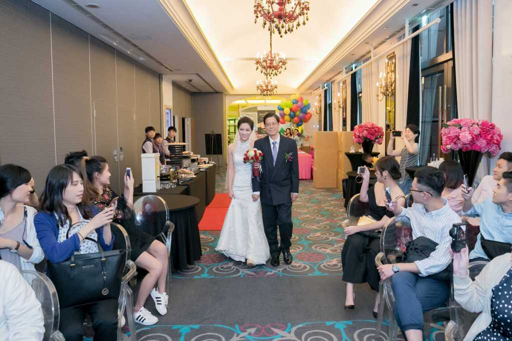 Wedding_Photo_2017_-008