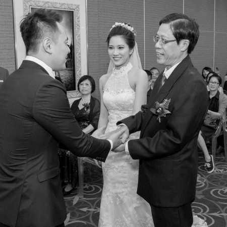Wedding_Photo_2017_-009