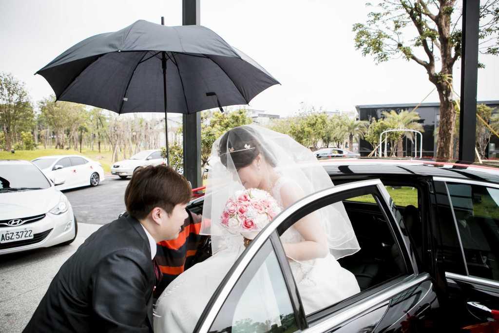 Wedding_Photo_2017_-027