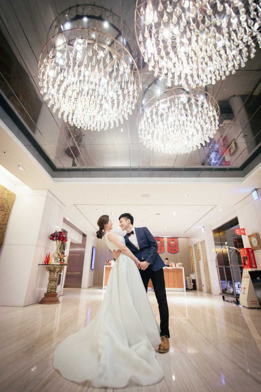 婚禮攝影 _ 幸福婚攝 : 婚禮攝影,婚攝,婚禮攝影師,婚禮攝影ptt,婚攝ptt