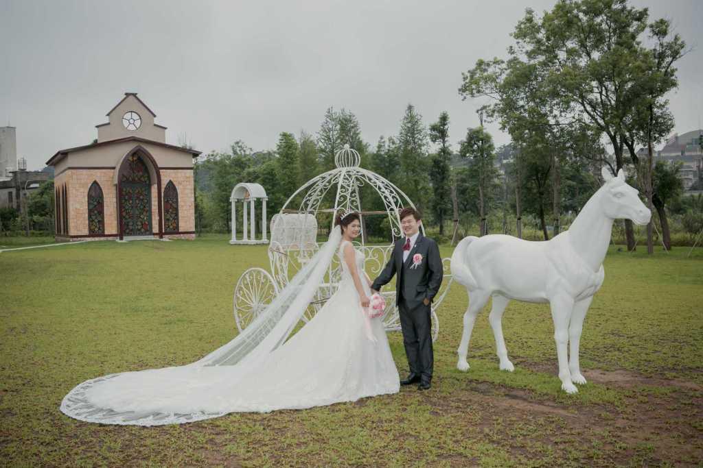 婚紗作品集(8)  婚紗攝影 婚禮攝影 自助婚紗