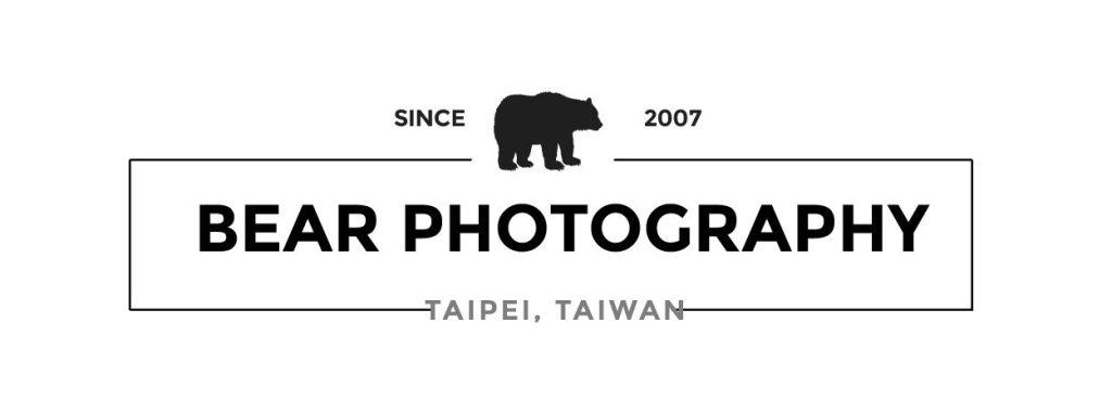 婚禮攝影 , 臺北婚禮攝影 , 板橋婚禮攝影 , 新竹婚禮攝影 , 台南婚禮攝影 , 高雄婚禮攝影 , 中壢 婚禮攝影, 自助婚紗 , 婚紗攝影 , 海外婚紗攝影 , 婚禮攝影價格 ,婚紗攝影推薦 , 攝影師推薦 ,  2019婚禮攝影 , 2020婚紗攝影