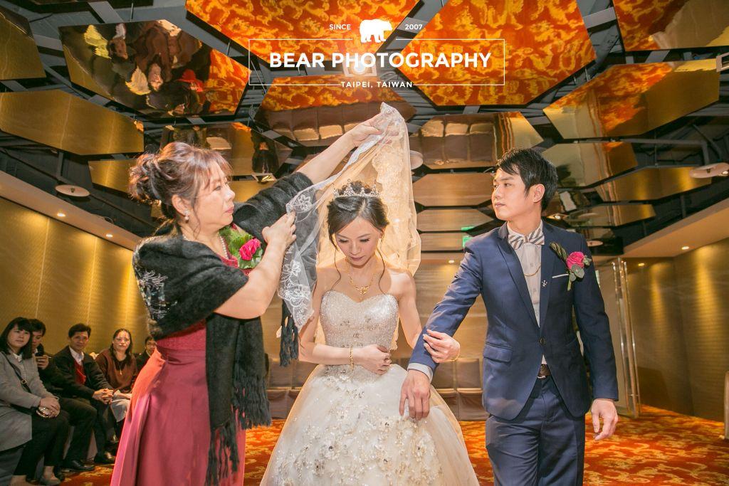 婚禮攝影,婚攝,婚攝推薦 台北 充滿溫馨的婚禮記錄,婚禮記錄