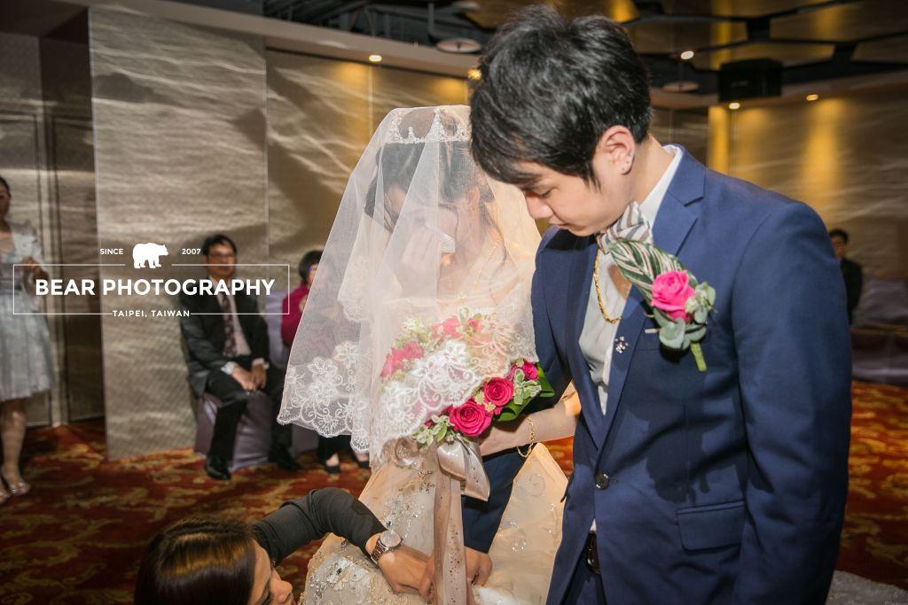 婚攝推薦 台北 充滿溫馨的婚禮記錄,婚攝,婚攝推薦,婚禮記錄