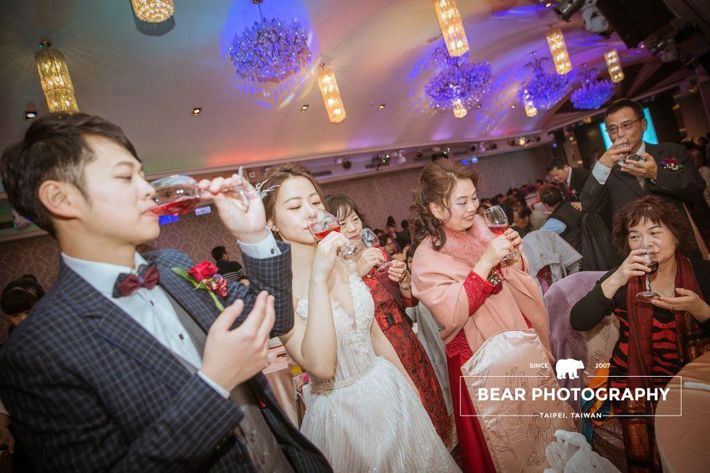 婚禮攝影,台北婚攝推薦 每一張婚攝照都擁有屬於自己的故事,婚攝臺北