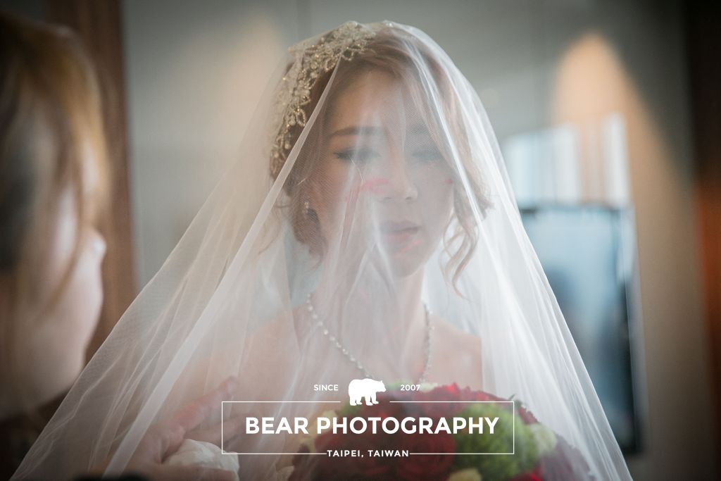婚攝推薦,婚禮攝影,婚禮記錄,台北婚攝 推薦 2018