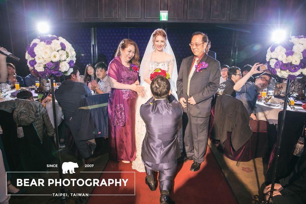 婚攝推薦,台北婚攝 推薦 2018,婚禮記錄,婚攝價格