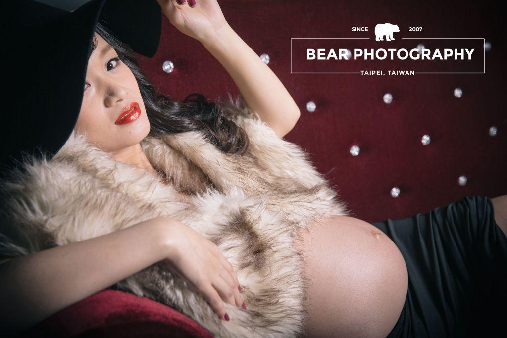 孕媽咪攝影,孕婦照 推薦