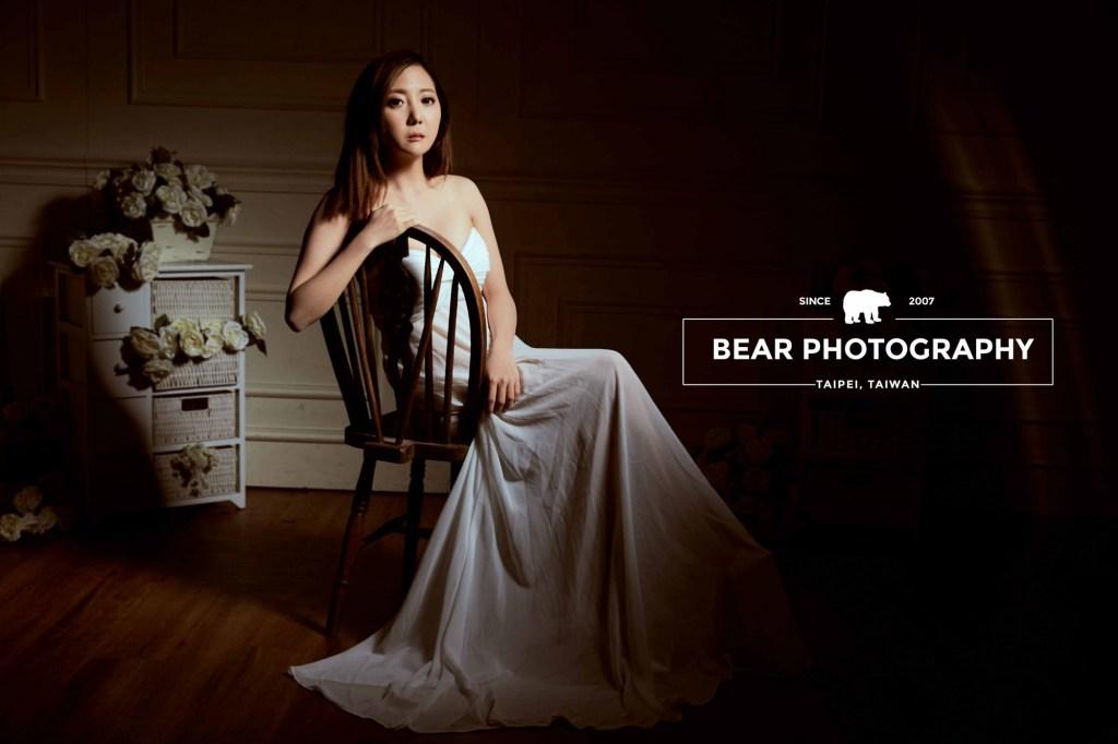 個人寫真,藝術照,形象照,個人照,個人婚紗