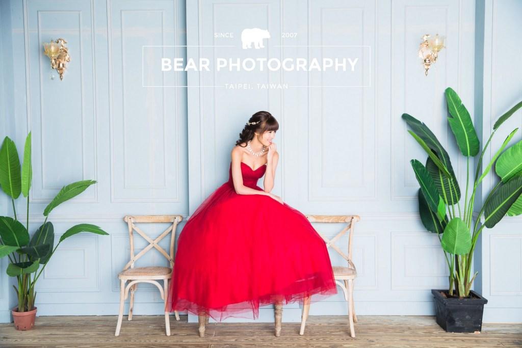 自助婚紗,自主婚紗,婚紗照,婚紗照風格,婚紗攝影推薦,婚紗照 姿勢