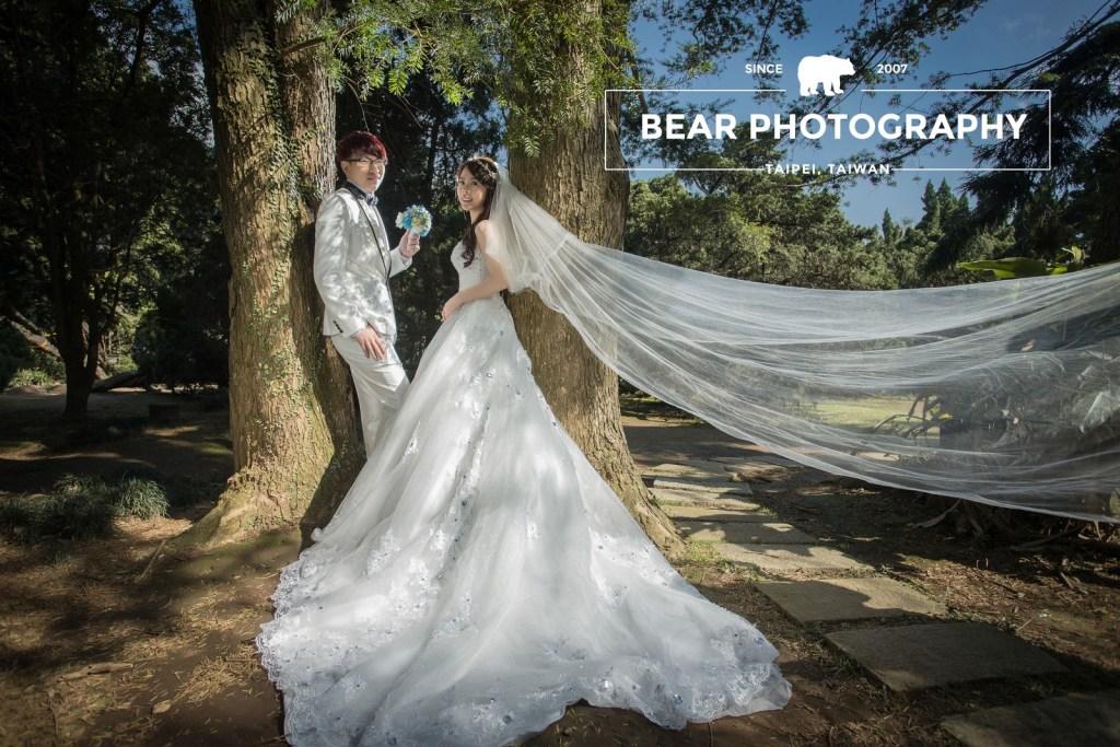 婚紗攝影,婚紗照,婚紗照風格,自助婚紗,婚紗攝影推薦,婚紗照姿勢,拍婚紗,台北 婚紗攝影