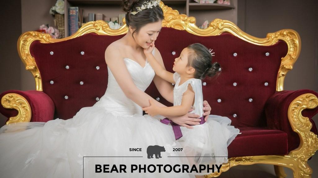 全家福,親子照,親子寫真,親子照,親子攝影,親子裝,親子寫真推薦