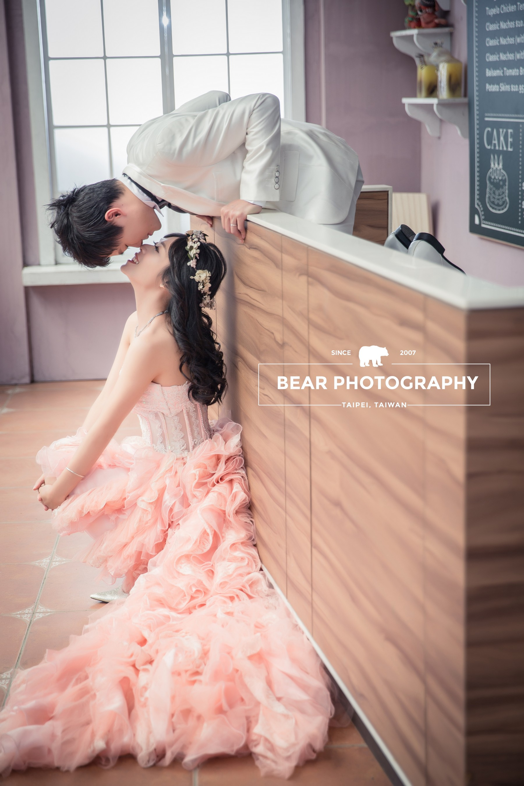 婚紗攝影,自主婚紗,婚紗照,婚紗照風格,婚紗攝影推薦,婚紗照 姿勢