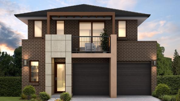 New Home Designs And House Plans Sydney Amp Newcastle