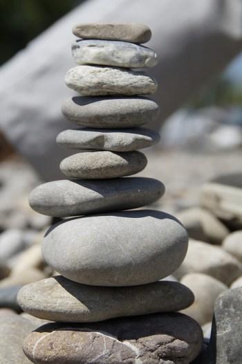 stones-1418082_960_720