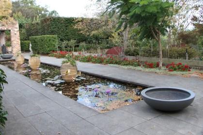 Waterlily Terrace1