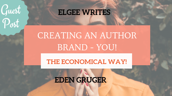 Guest Article On Elgee Writes