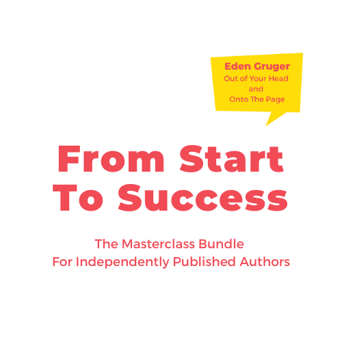 From Start To Success (indie)