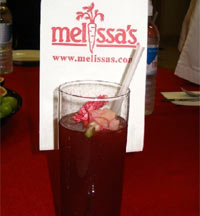 melissa_4_small.jpg