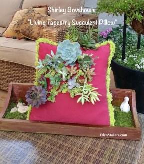 Shirleys-Living-Tapestry-Succulent-Pillow-original-design-edenmakers-blog