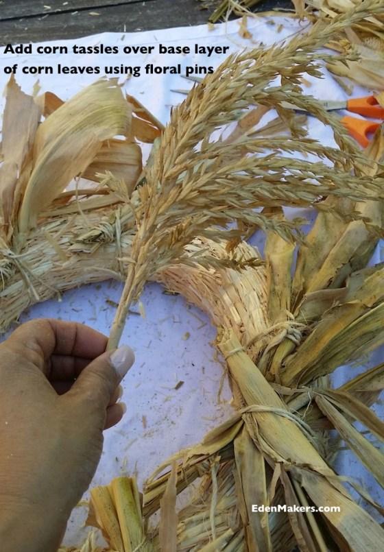 Corn-Tassles-on-Autumn-Wreath-Shirley-Bovshow-EdenMakers