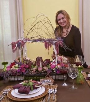 shirley-bovshows-thanksgiving-miniature-birch-tree-arbor-edenmakers-blog