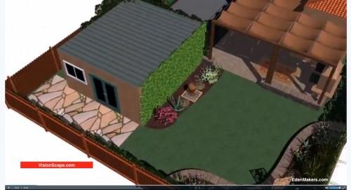 3d-overhead-landscape-design-with-visionscape-program-shirley-bovshow-edenmakers-blog