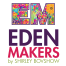 EdenMakers Logo