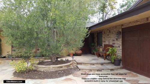 flagstone-entry-steps-to-house-built-in-ramp-edenmakers-blog