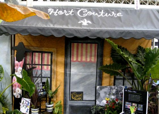 Hort-Couture-Display-Boutique-for-garden-centers-edenmakersblog