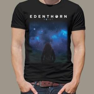 Edenthorn-Tshirt-V1_MockUp 1