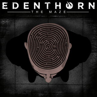 EDENTHORN CD COVER DESIGN (2)
