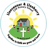 Llansannor Primary School