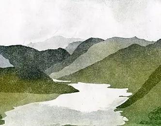 Cumbria Printmakers