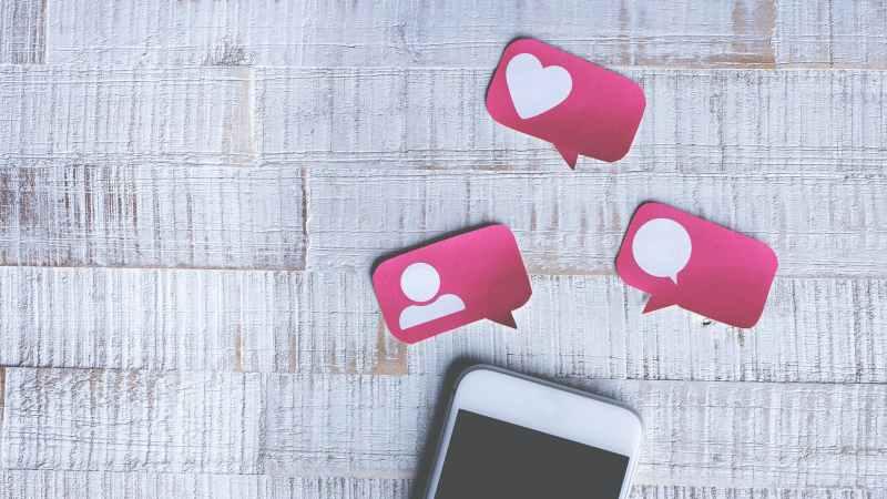 Social media video trends 2021