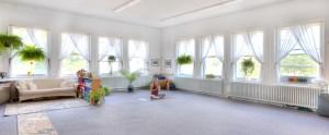 Eden Yoga Concord, New Hampshire