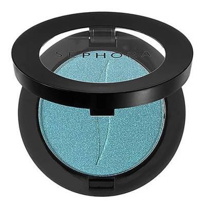 sephora-collection-sombra-sephora-collection-colorful-eyeshadow-r51-00