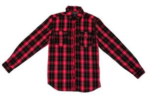 Youcom Camisa De R$159,90 Por R$119,90