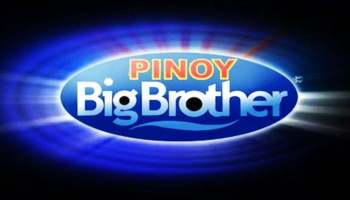 Pinoy Big Brother (bigbrother.fandom.com)