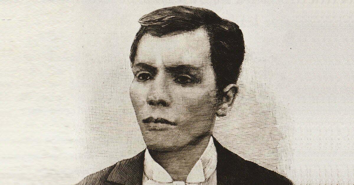 Pangulong Andres Bonifacio (DILG Photo)