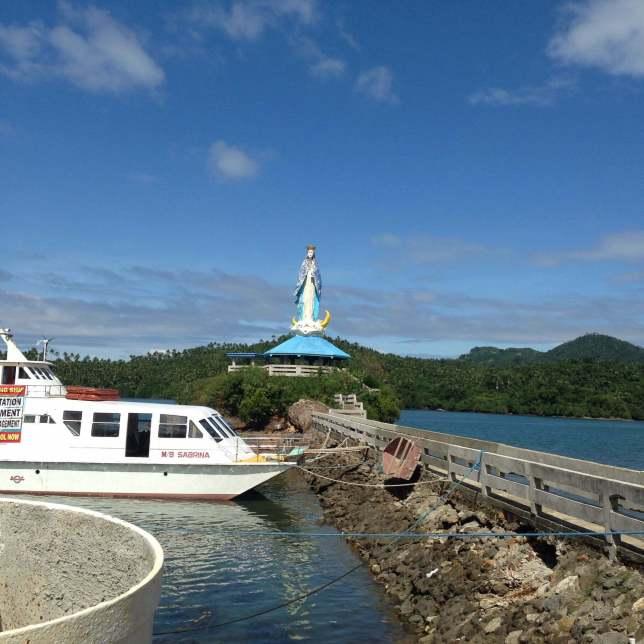 Biyaheng Marinduque