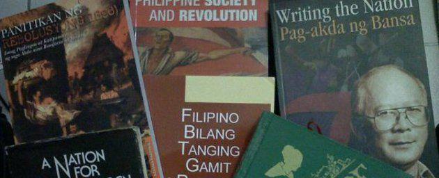 Subukan ang Filipino