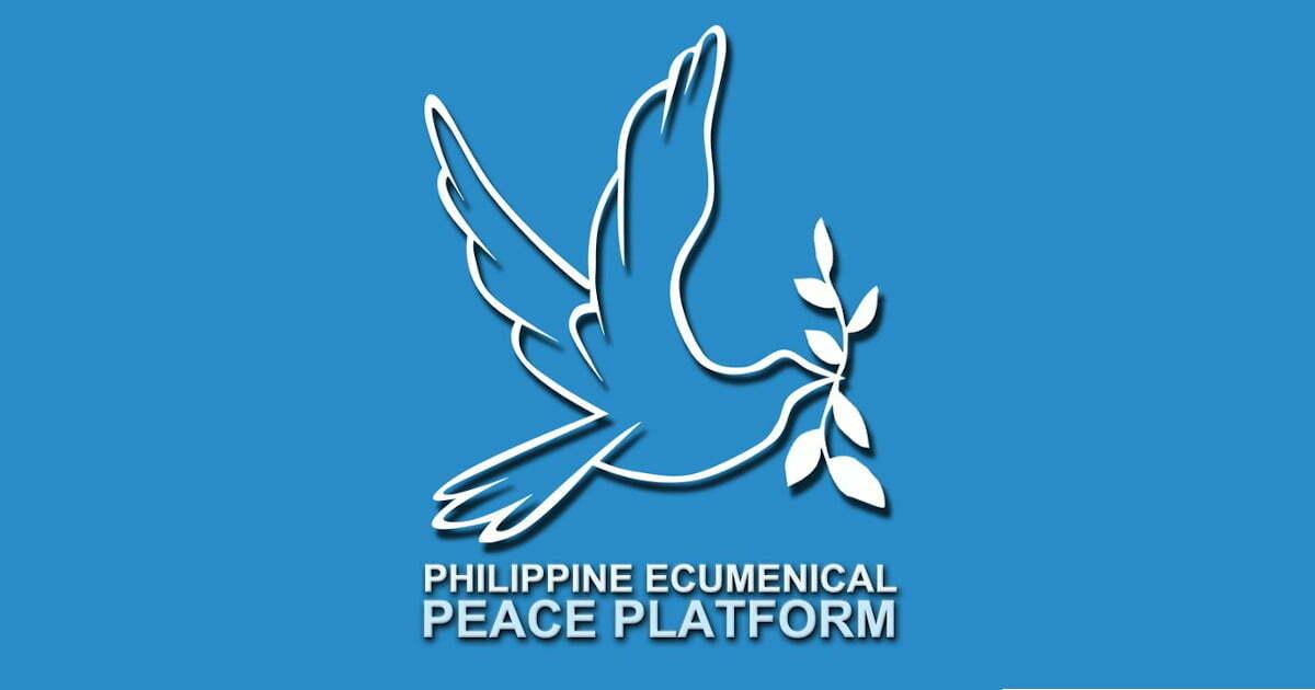Philippine Ecumenical Peace Platform