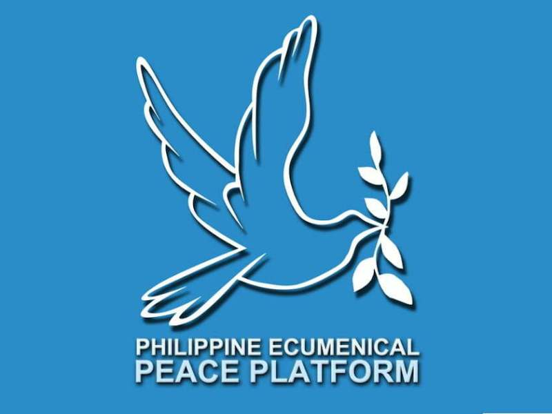 Philippine Ecumenical Peace Platform