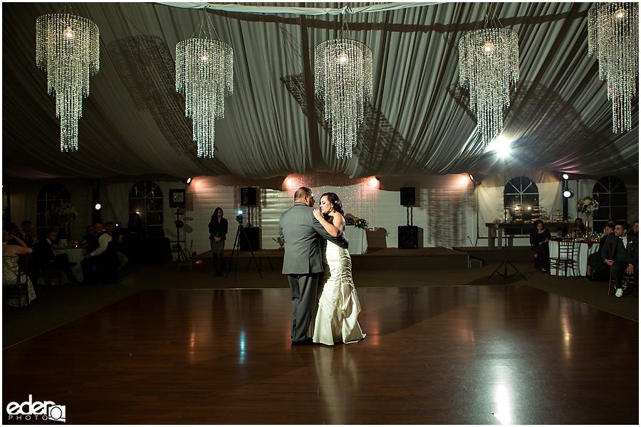Green Gables Wedding Estate San Marcos Ca Eder Photo