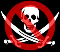 No-More-Pirates.jpg